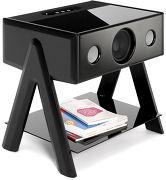 La Boite Concept Cube 2.1 Thruster Noir mat