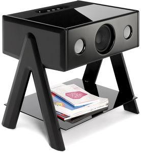 La Boîte Concept Cube Thruster