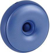 Lexon Hoop Bleu (LA95)