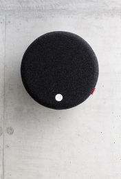 Libratone Loop WIFI/BT4.0 Mise en situation 1