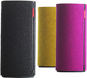 Libratone Zipp Funky Collection
