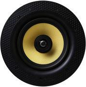 Lithe Audio Passive Ceiling Speaker