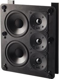 M&K Sound IW150
