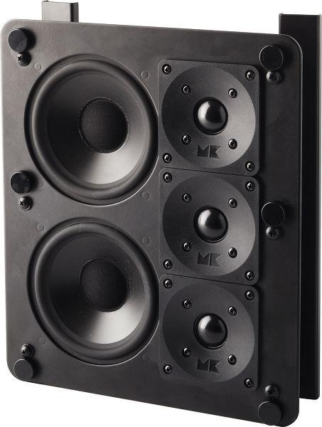M&K Sound IW150 Vue principale