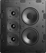M&K Sound IW150 MKII (la pièce)