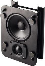 M&K Sound IW5 Vue principale
