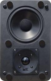 M&K Sound IW85 Vue principale