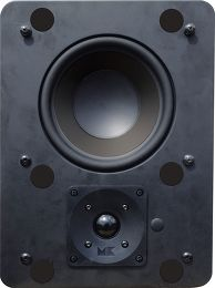 M&K Sound IW95 Vue principale