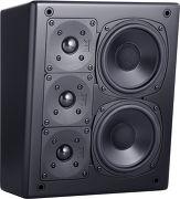M&K Sound MP-150 MKII Droite / Centre (la pièce)