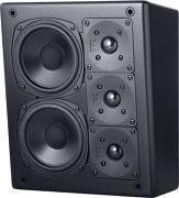 M&K Sound MP-150 MKII Gauche (la pièce)
