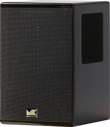 M&K Sound SUR-95T Vue Accessoire 1