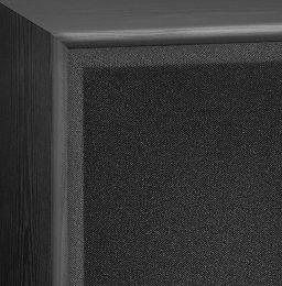 Magnat Monitor Supreme 802 Vue de détail 4