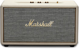Marshall Stanmore BT Vue de face