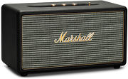 Marshall Stanmore BT Noir