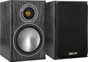Monitor Audio Bronze 1 Noir