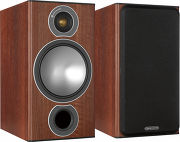 Monitor Audio Bronze 2 Bois de Rose