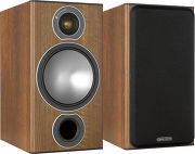 Monitor Audio Bronze 2 Noyer