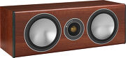 Monitor Audio Bronze Centrale Bois de Rose