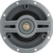 Monitor Audio CWT 140 Grille Ronde