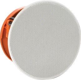Monitor Audio CWT 180 Grille Ronde