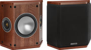 Monitor Audio Bronze FX Bois de Rose
