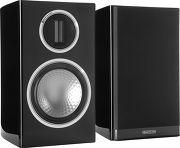 Monitor Audio Gold 100 Noir laqué