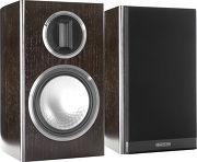 Monitor Audio Gold 100 Noyer