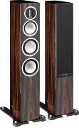 Monitor Audio Gold 200 Ebony laqué