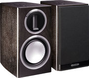 Monitor Audio Gold 50 Noyer
