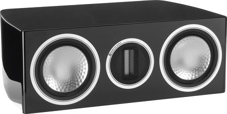 L'enceinte Monitor Audio Gold C150