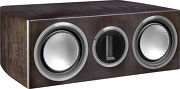 Monitor Audio Gold C150 Noyer