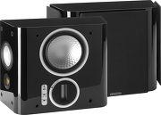 Monitor Audio Gold FX Noir laqué