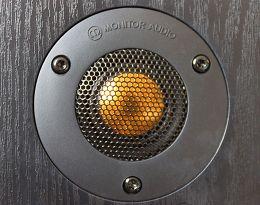 Monitor Audio MR2 Vue de détail 1