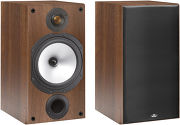 Monitor Audio MR2 Noyer