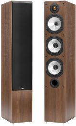 Monitor Audio MR6 Vue principale