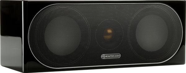 Monitor Audio Radius 200 Vue principale