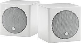 Monitor Audio Radius 45 Vue principale