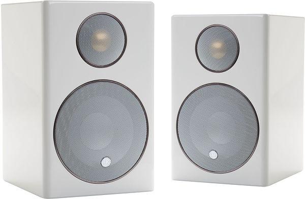 Monitor Audio Radius 90 Vue principale