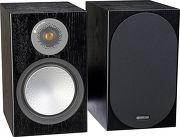 Monitor Audio Silver 100 Bois noir