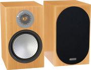 Monitor Audio Silver 100 Chêne naturel