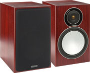 Monitor Audio Silver 2 Bois de rose
