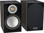 Monitor Audio Silver 50 Boir noir