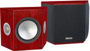 Monitor Audio Silver FX Bois de rose