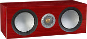 Monitor Audio Silver C150 Bois de rose