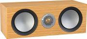 Monitor Audio Silver C150 Chêne naturel