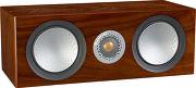 Monitor Audio Silver C150 Noyer