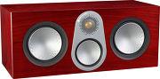 Monitor Audio Silver C350 Bois de rose