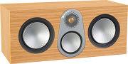 Monitor Audio Silver C350 Chêne naturel