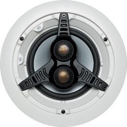 Monitor Audio CT165T2