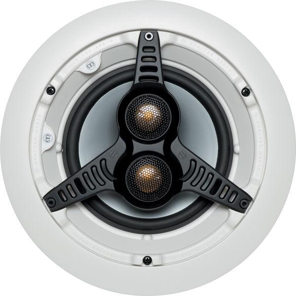Monitor Audio CT165T2 Vue principale